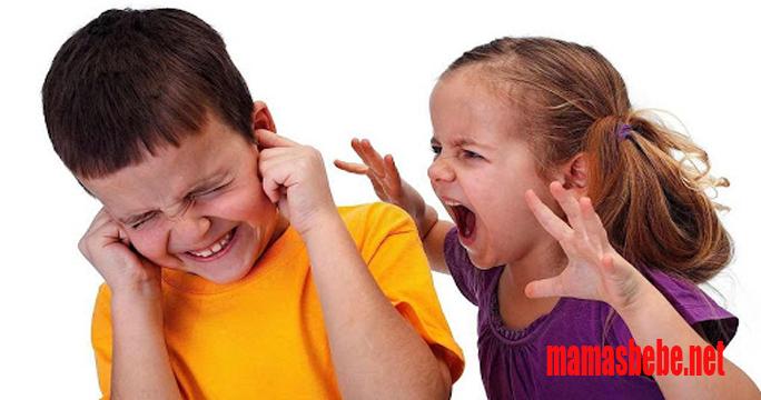 صورة تعديل السلوك لدى الأطفال بطرق كثيرة