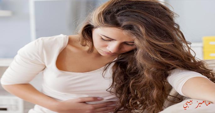 صورة اعراض الحمل المبكرة قبل الدورة باسبوع