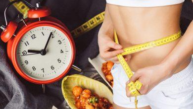صورة طعام يجب تجنبه إذا كنت ترغب في إنقاص الوزن