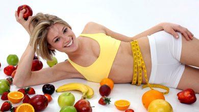 صورة عوامل تساعد على فقدان الوزن بكل سهولة