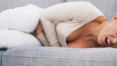 صورة الحمل خارج الرحم  الأسباب والأعراض