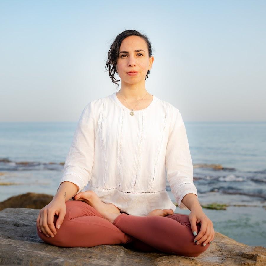 فوائد اليوجا للمرأة في فترة الطمث
